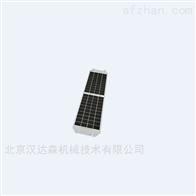 德国Deutronic太阳能充电器ESM5产品应用
