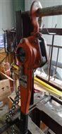德國HADEF哈德夫208/05手推滑車