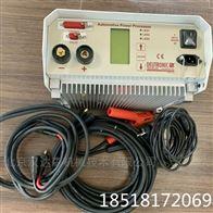 Deutronic蓄电池充电器EBL70 - 70瓦涓流