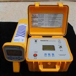 推荐高压路灯电缆故障测试仪/定位仪