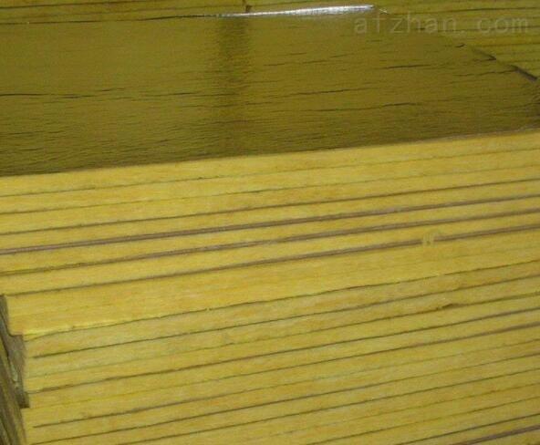 通用1200*1200硬质玻璃棉板,半硬质玻璃棉板容重