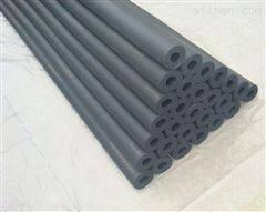 48*2000*30mm綠都B1級橡塑管
