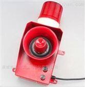 声光报警器SGBJ022多频闪