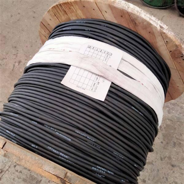 JHS污水泵电缆  防水电缆