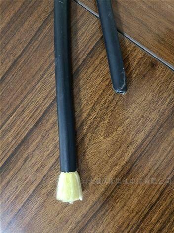 ADSS电力光缆24芯厂家直销