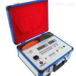 抗干扰智能直流电阻测试仪/现货