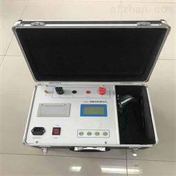 回路电阻测试仪/现货