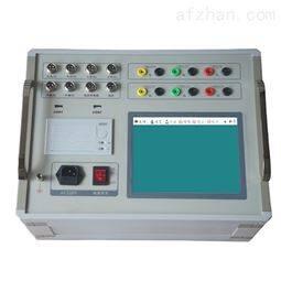高压开关机械特性速测设备