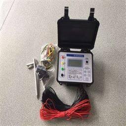 数字接地电阻测试仪/现货