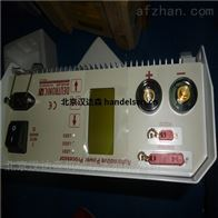 Deutronic电源充电器D-IPS250C60技术资料