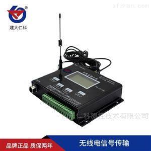 RS-XJZ-100-W-*建大仁科 无线电环境监控主机
