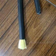 ADSS架空光缆 24芯销售厂家
