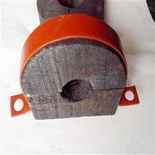 馨跃保冷管道垫木请咨询  含运费价格