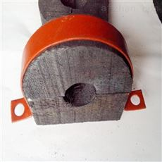红松木空调通风管道垫木厂家,利用价值