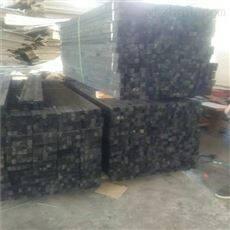 河北馨跃保温空调木托使用方法  价位合理