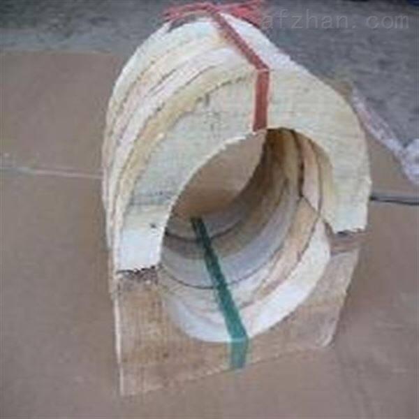 上海中央空调管道木托报价  木管座制造商