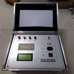 全智能数字接地电阻检测仪