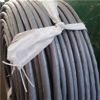 RS485通讯电缆ASTP-120 2*2*18AWG