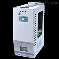 AZCL-SP1/525-35-P14集成式谐波抑制电力电容补偿装置