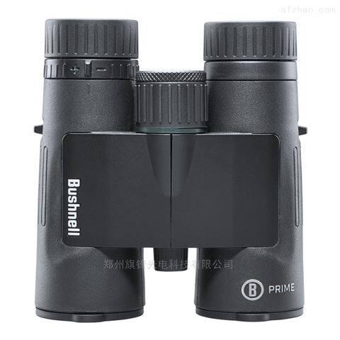 Bushnell博士能望远镜PRIME 8×42双筒BPR842