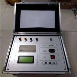 抗干扰数字型/接地电阻测试仪