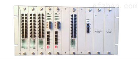 集中式SDH综合业务光接入设备