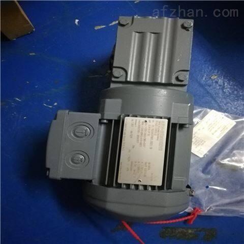 R27AM80电机SEW德国原厂直供