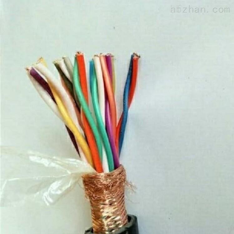 有现货 DJYVP计算机电缆,屏蔽电缆