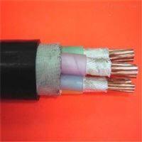 YJV电缆 YJV中低压电缆