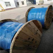 橡胶电缆2x1.5 MYQ电缆