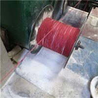 19芯控制电缆-MKVVP电缆 MKVVR电缆