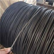 24芯控制电缆-MKVVP电缆 煤安证