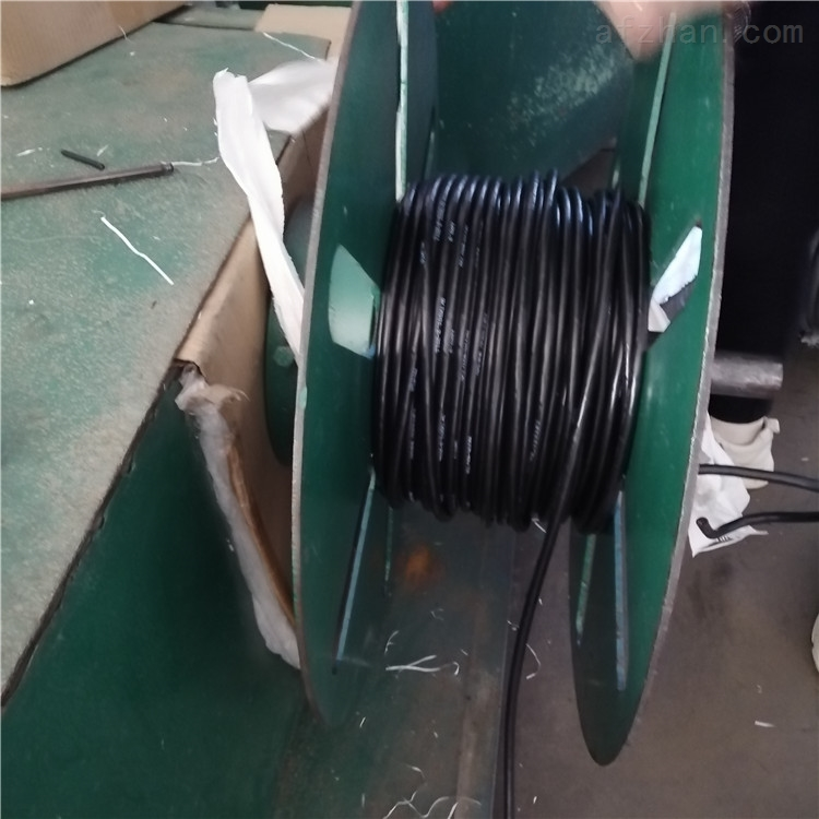 MVV电缆  MVV矿用阻燃电源电缆