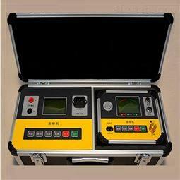 路灯低压电缆故障检验仪/报价