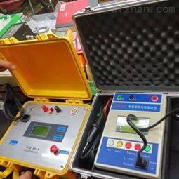 5000V/智能绝缘电阻测试设备