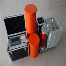 推荐110KV变频串联谐振试验装置