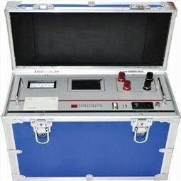 供应/变压器直流电阻校验仪