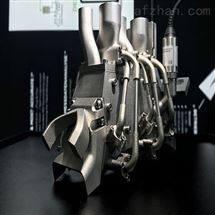 进口Grindaix冷却喷嘴/过滤/传感器