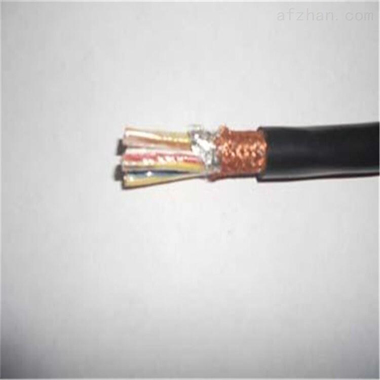 DJYVP计算机电缆DJYPVP电缆