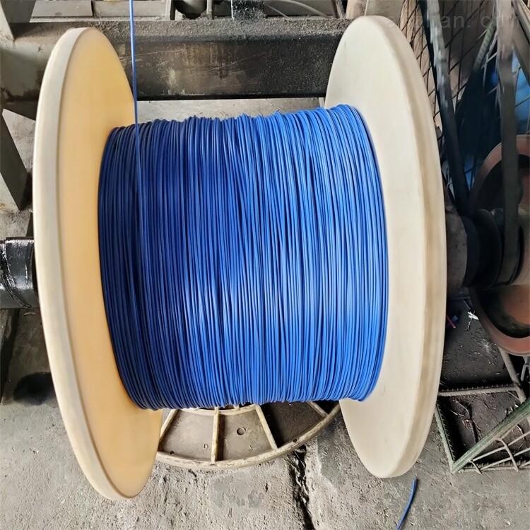 KVVP屏蔽控制电缆 2芯0.75平方低价批发