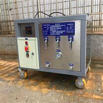 供应/SF6气体抽真空充气(净化装置)