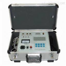便捷式/动平衡测量仪厂家