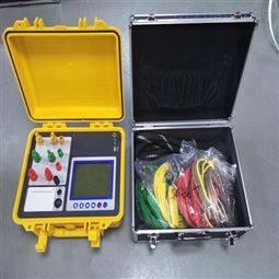 多次脉冲电缆故障测试仪/便捷式