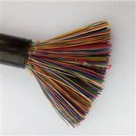 KVVP—27芯1.5平方屏蔽控制电缆低价批发