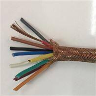16芯1平方 KVVP2—22屏蔽控制电缆生产厂家