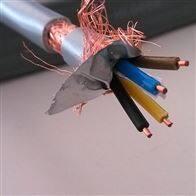 KVVP2—22屏蔽控制电缆 24芯1平方批发报价
