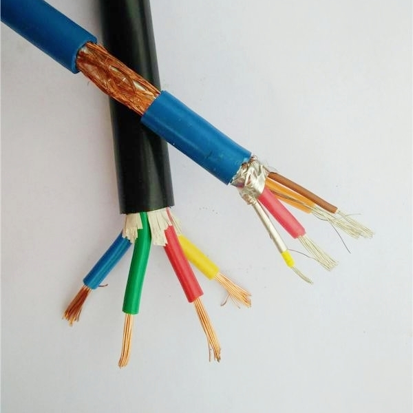 KVVP2—22 37芯1.5平方屏蔽控制电缆哪里有
