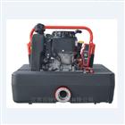 FTQ4.0/14-150遙控浮艇泵,帶檢測報告