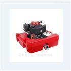 FTQ4.0/14.5消防浮艇泵
