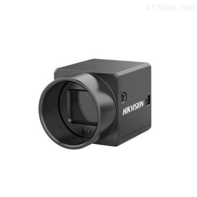 MV-CE060-10UM海康威视  600万像素USB黑白工业相机